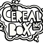 150x150 The Cereal Box Year Party! The Cereal Box, Inc