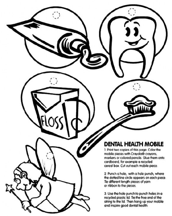 581x731 Amazing Cereal Coloring Pages And Dental Coloring Pages Luxury