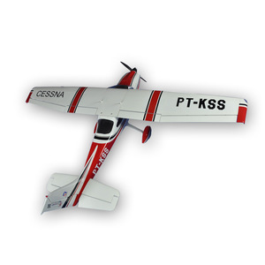300x300 china cessna aircraft, china cessna aircraft manufacturers