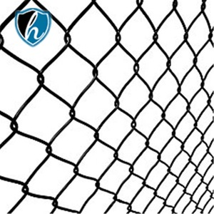Chain Link Fence Drawing   Free download best Chain Link