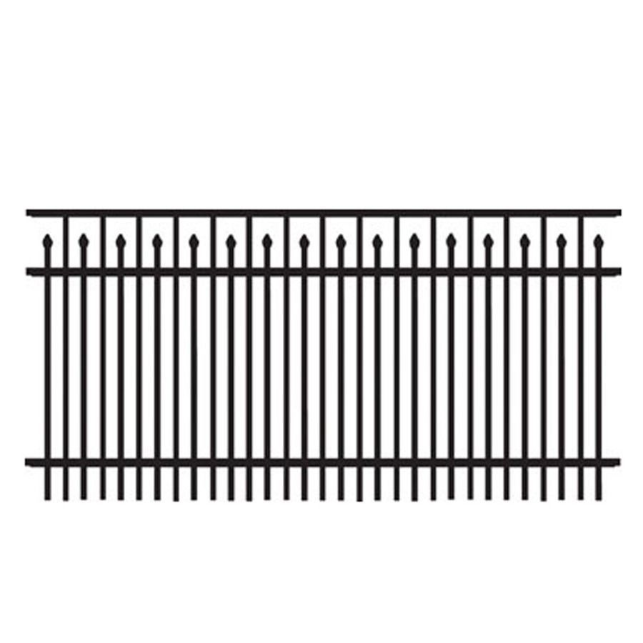 900x900 best cool tips brick fence entrance chain link fence pictures