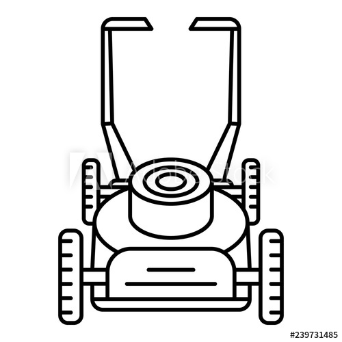 Collection Of Motor Clipart