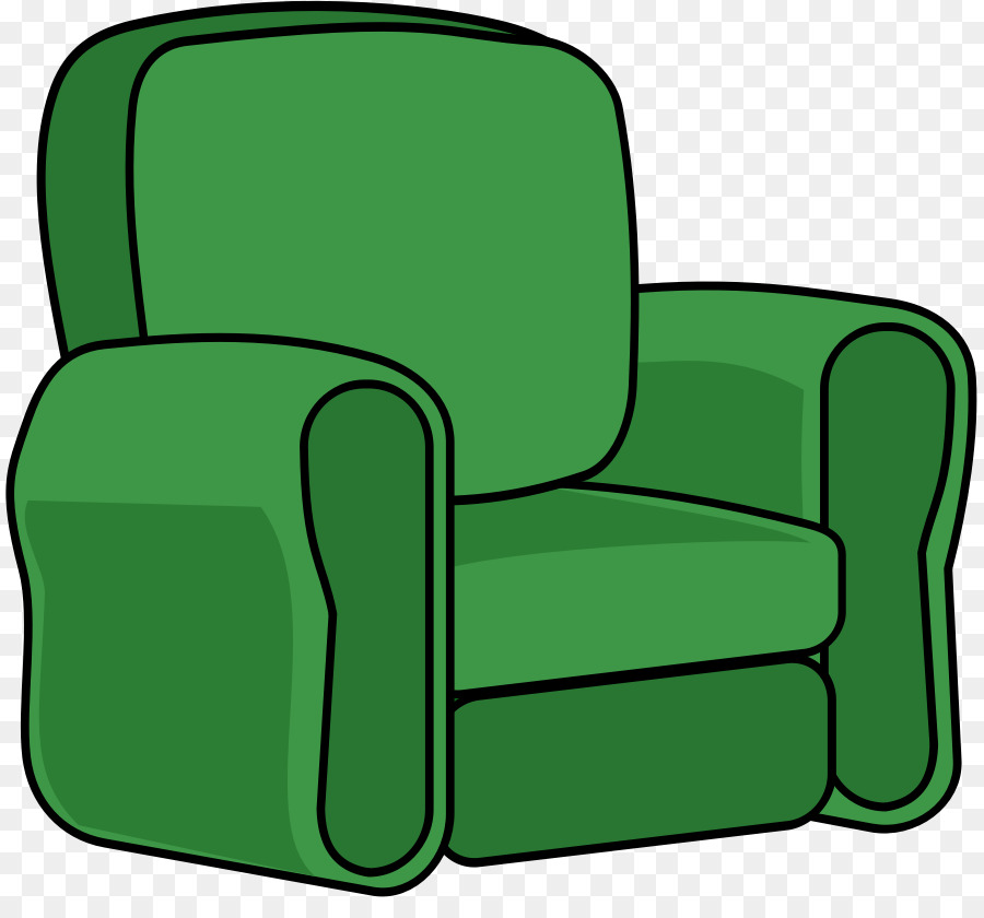 900x840 Chair, Drawing, Couch, Transparent Png Image Clipart Free Download