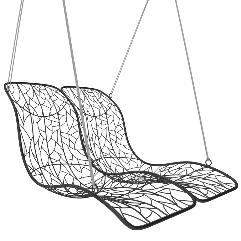 770x770 Drawing Chairs Modern Chair Transparent Png Clipart Free