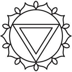 236x236 amazing chakra mandalas images mandalas, chakra tattoo, chakras