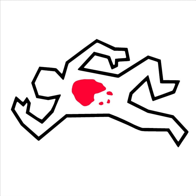 640x640 chalk outline clipart hwhd chalk outline of dead body crime