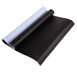 260x260 shop chalkboard drawings uk chalkboard drawings free delivery