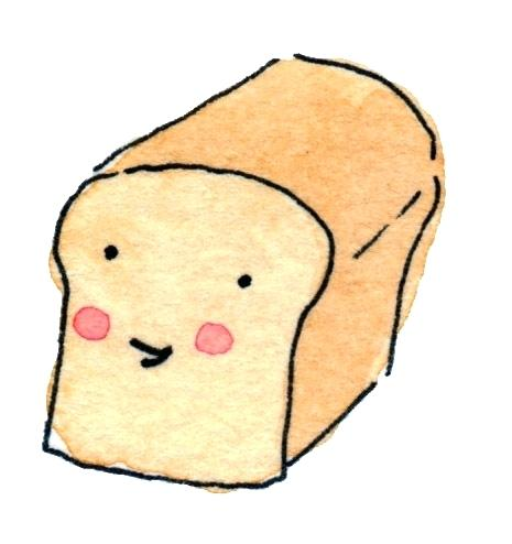 465x494 loaf of bread drawing loaf of bread clip art loaf of bread line
