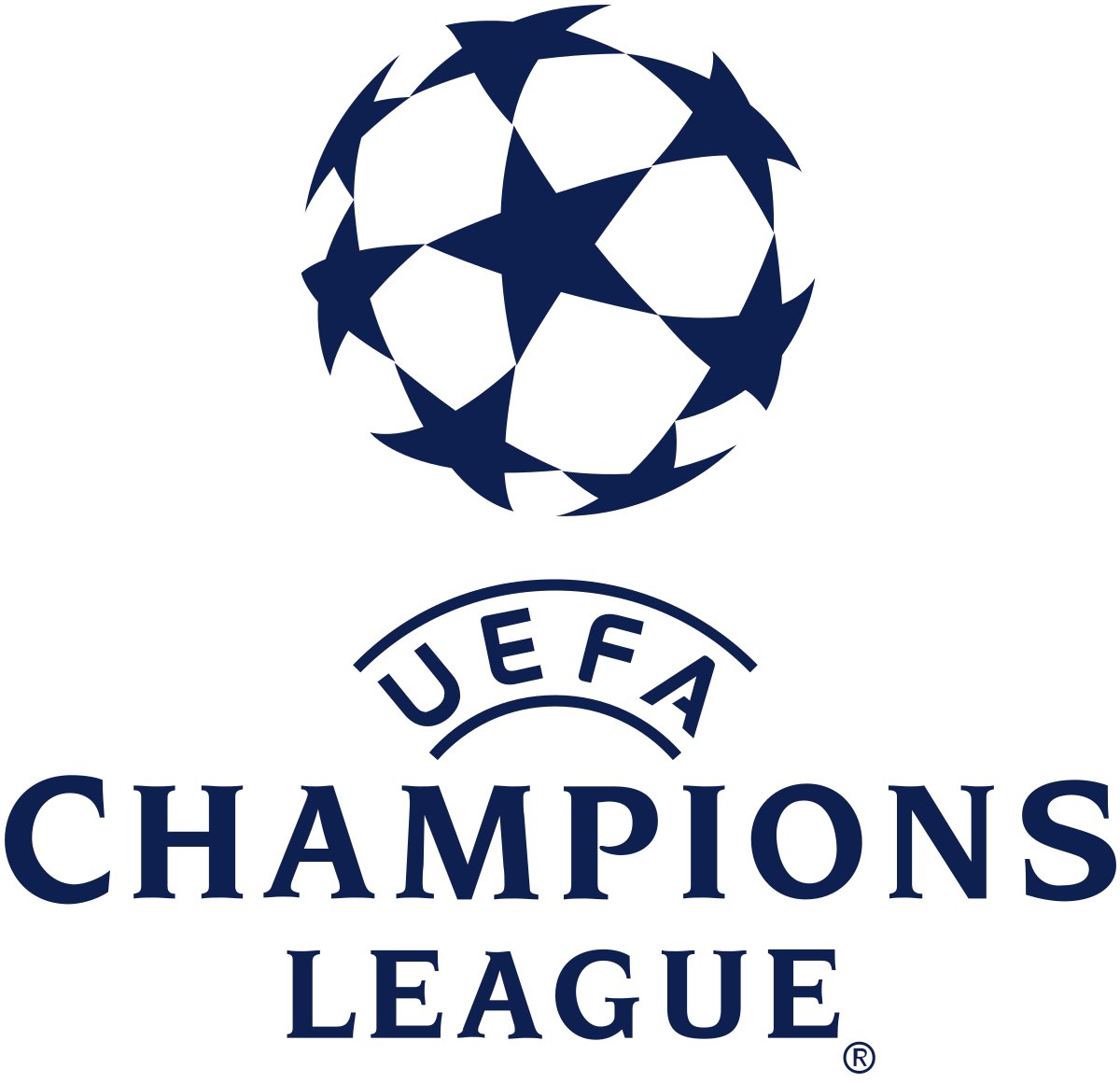 1200x1160 Uefa Champions League