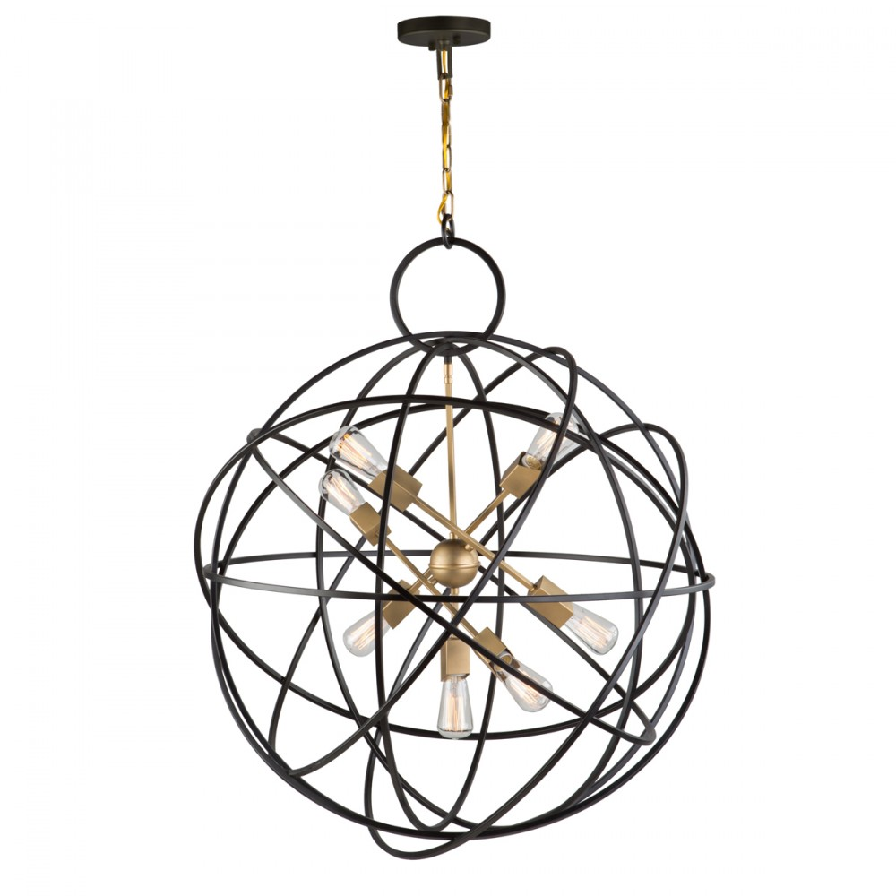 1000x1000 artcraft lighting orbit chandelier artcraft lighting