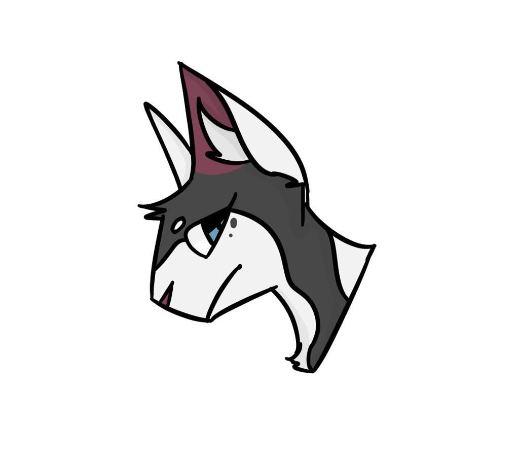 1024x909 new oc drawing =cats amino= amino