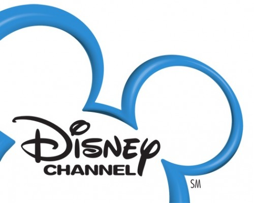 500x399 Win Lose Or Draw Comes To Disney Channel