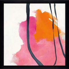 236x236 cornwall, layered landscape, cornish landscape, earth colours, art