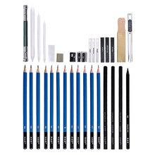220x220 charcoal eraser promotion shop for promotional charcoal eraser