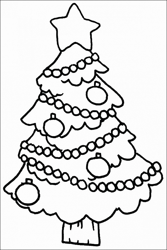 570x854 charlie brown christmas tree coloring pages elegant free charlie