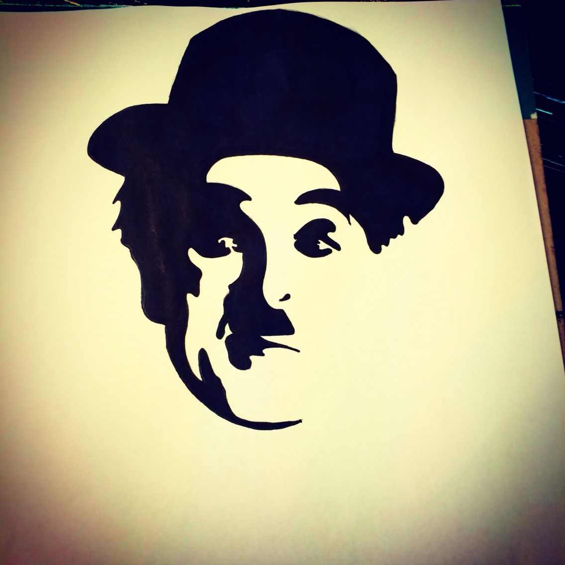 1136x1136 charlie chaplin tattoos tattoo designs, drawings, charlie chaplin