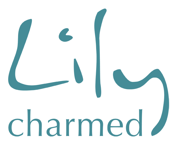 567x464 Lily Charmed Storefront