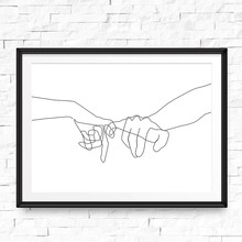 220x220 popular posters drawings black and white buy cheap posters