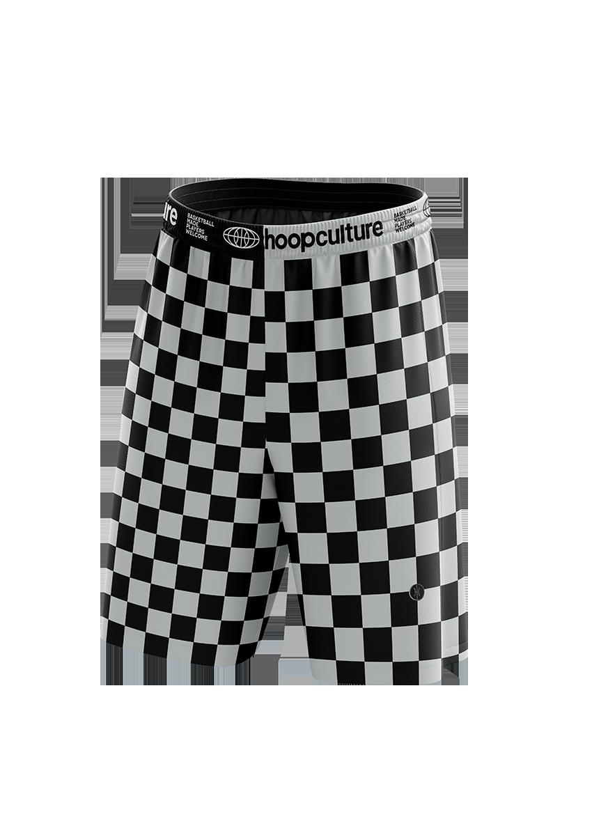 850x1176 culture checkers hoop shorts hoop culture