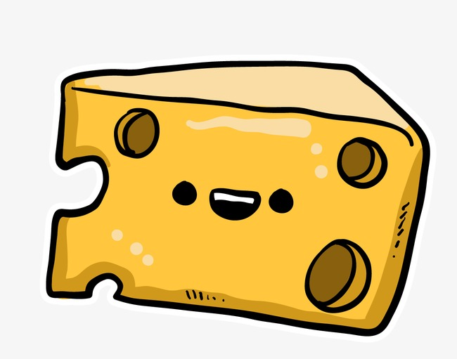 650x511 cartoon drawing vector cheese, cartoon vector, cheese vector