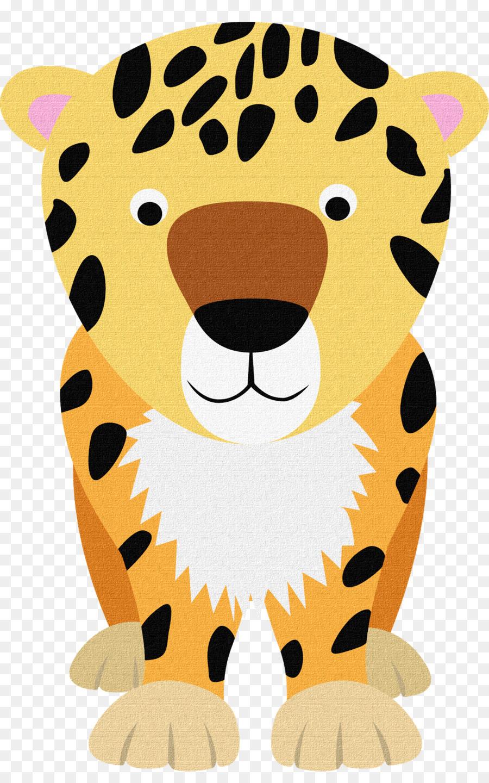 900x1440 Jaguar Cartoon Drawing And Leopard Cheetah Jaguar Cartoon
