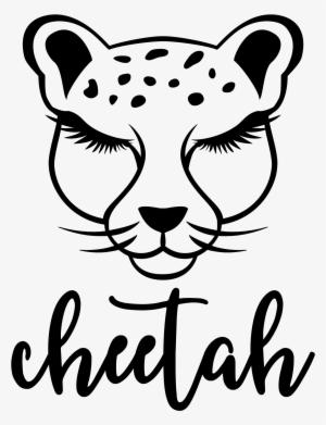 300x391 cheetah png, transparent cheetah png image free download