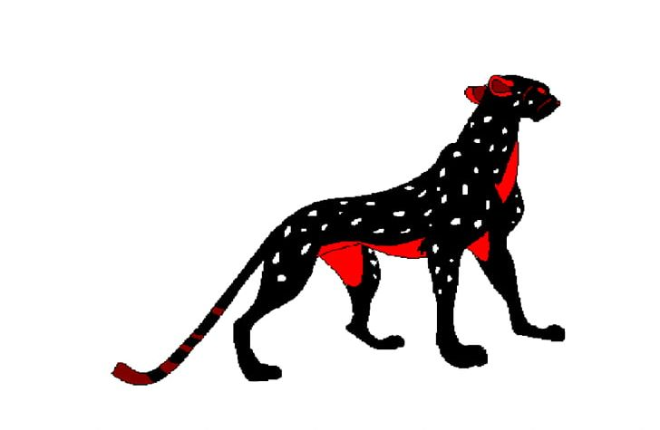 728x475 Liberec Zoo Cheetah Drawing Cougar Png, Clipart, Big Cat, Big Cats