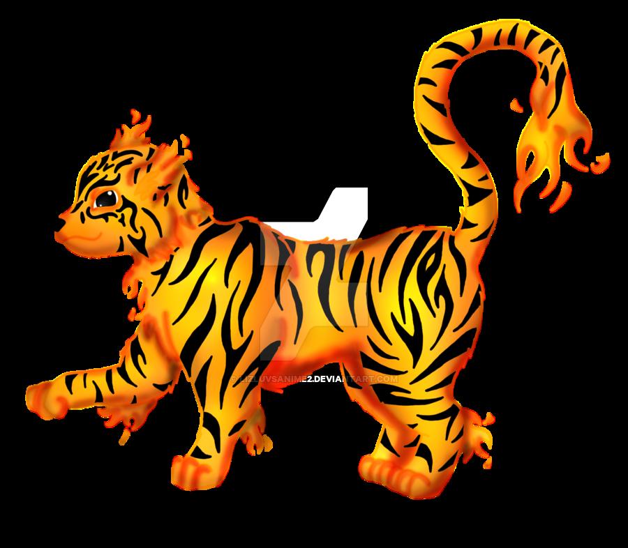 Cheetah Drawing Easy