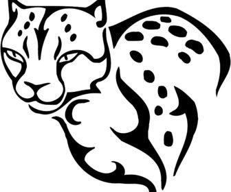 336x280 cheetah face painting tag cheetah face coloring