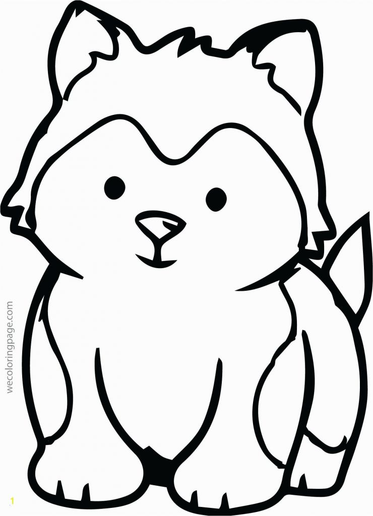 740x1024 Cheetah Print Coloring Pages Best Of Dog To Print Fresh Printable
