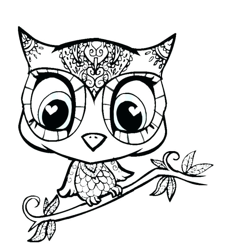 736x809 Cheetah Print Coloring Pages To Animal Out Disney