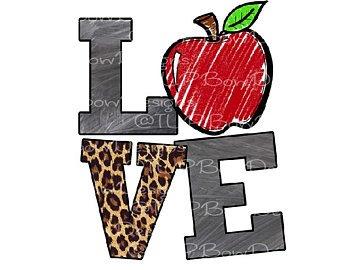 340x270 Cheetah Drawing Etsy