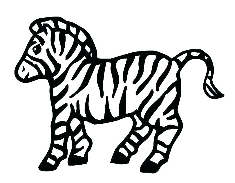 810x630 Leopard Print Coloring Pages Best Of Jaguar New Cars Fun Free