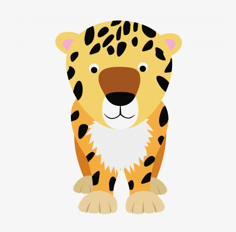 820x808 Medium Size Of How To Draw Cheetah Print Legs Drawing