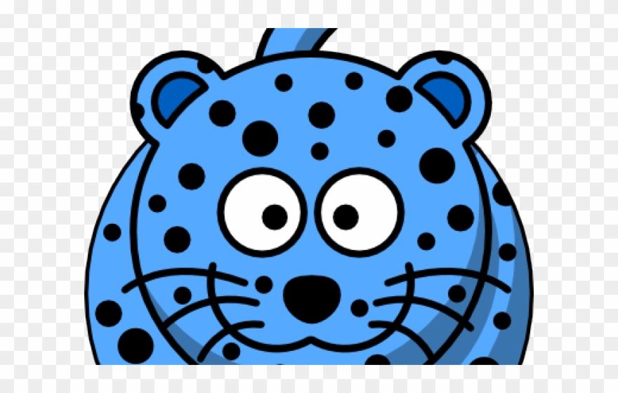 880x560 Cheetah Clipart Paw
