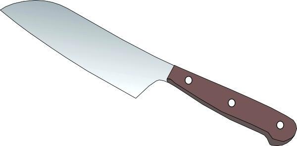 600x294 kitchen knife clip art machete knife drawing clip art axe logo set
