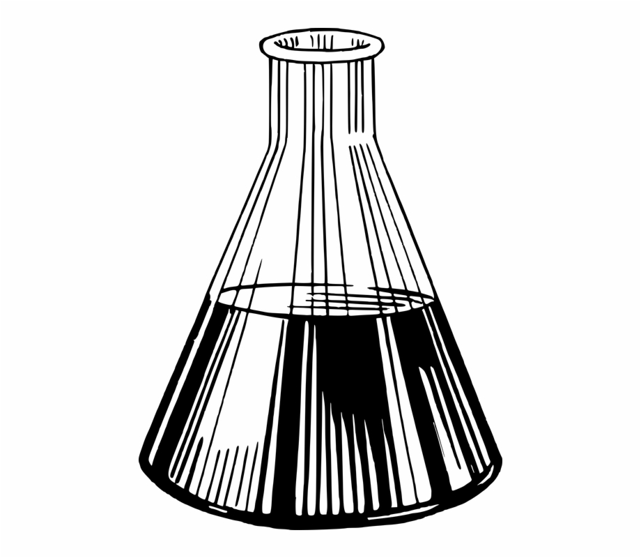 920x800 chemistry, conical, flask, glass, glassware, laboratory