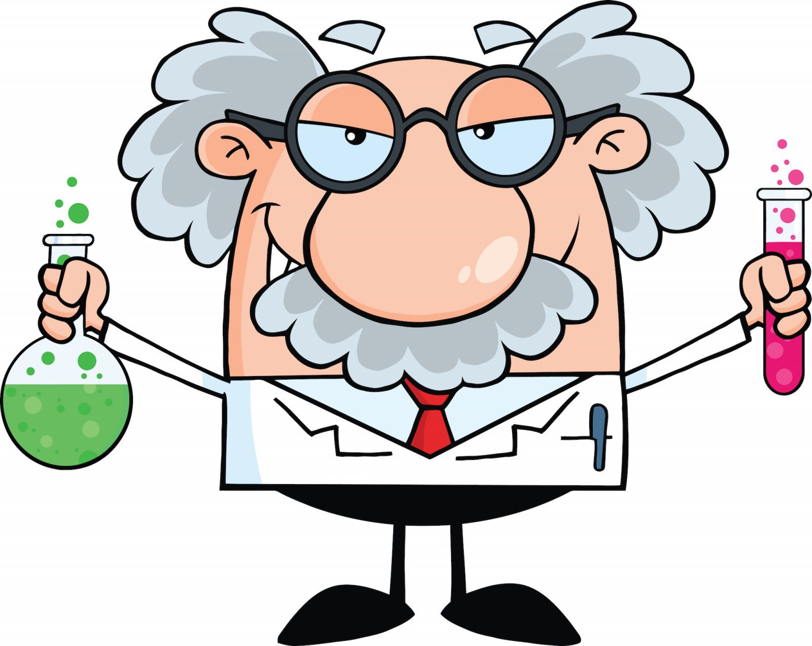 1600x1273 content mad scientist in scientist cartoon, mad professor