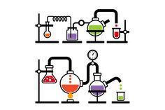 236x157 most inspiring science images bottle, flask, flask garter