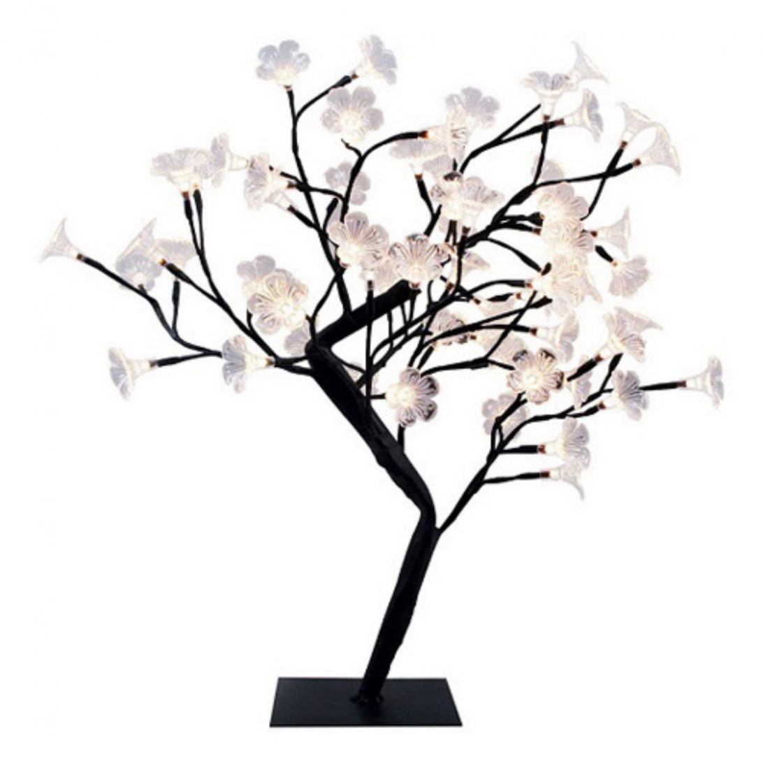 1092x1092 Fake Cherry Blossom Branches Michaels Branch Tattoo Wall Mural