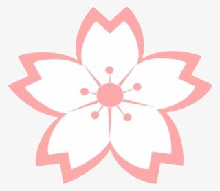 320x278 Sakura Flower Png, Transparent Sakura Flower Png Image Free
