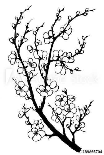 335x500 Image Result For Easy Acrylic Painting Ideas Trees Art Flower