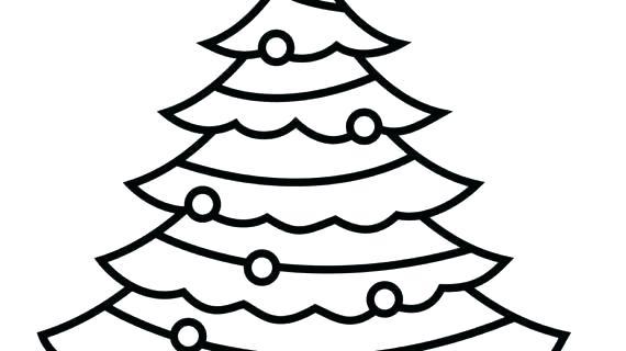 570x320 Outline Of A Tree Tree Outline Tree Outlines Gift Of Curiosity