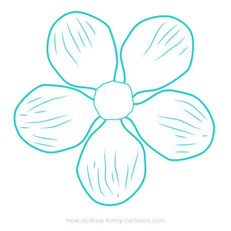 460x461 how to draw blossom how to draw a cherry blossom blossom draw