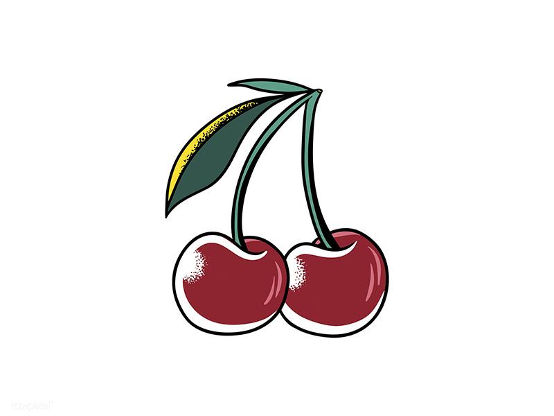 800x600 Cherry Bomb