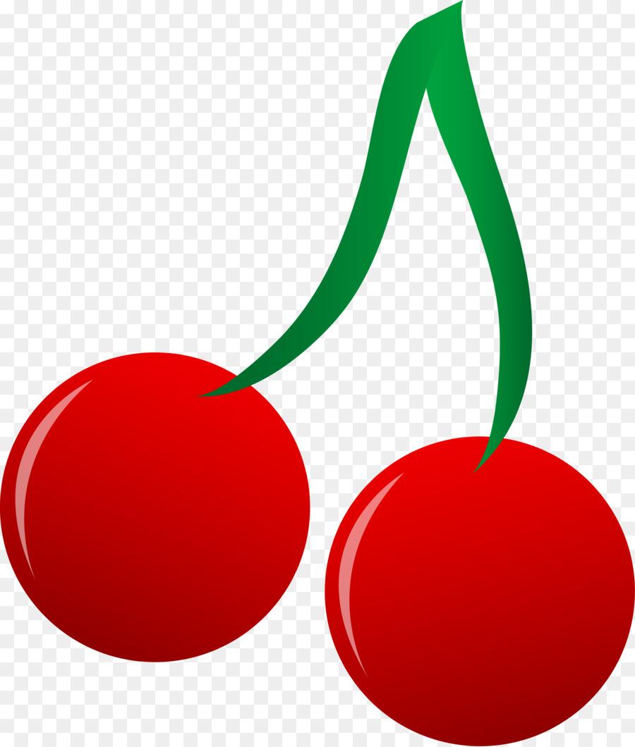 900x1060 cherry cartoon drawing and cherry pie bing cherry clip art