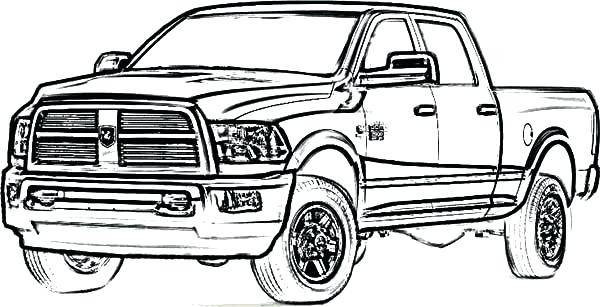 Chevy Drawings   Free download on ClipArtMag