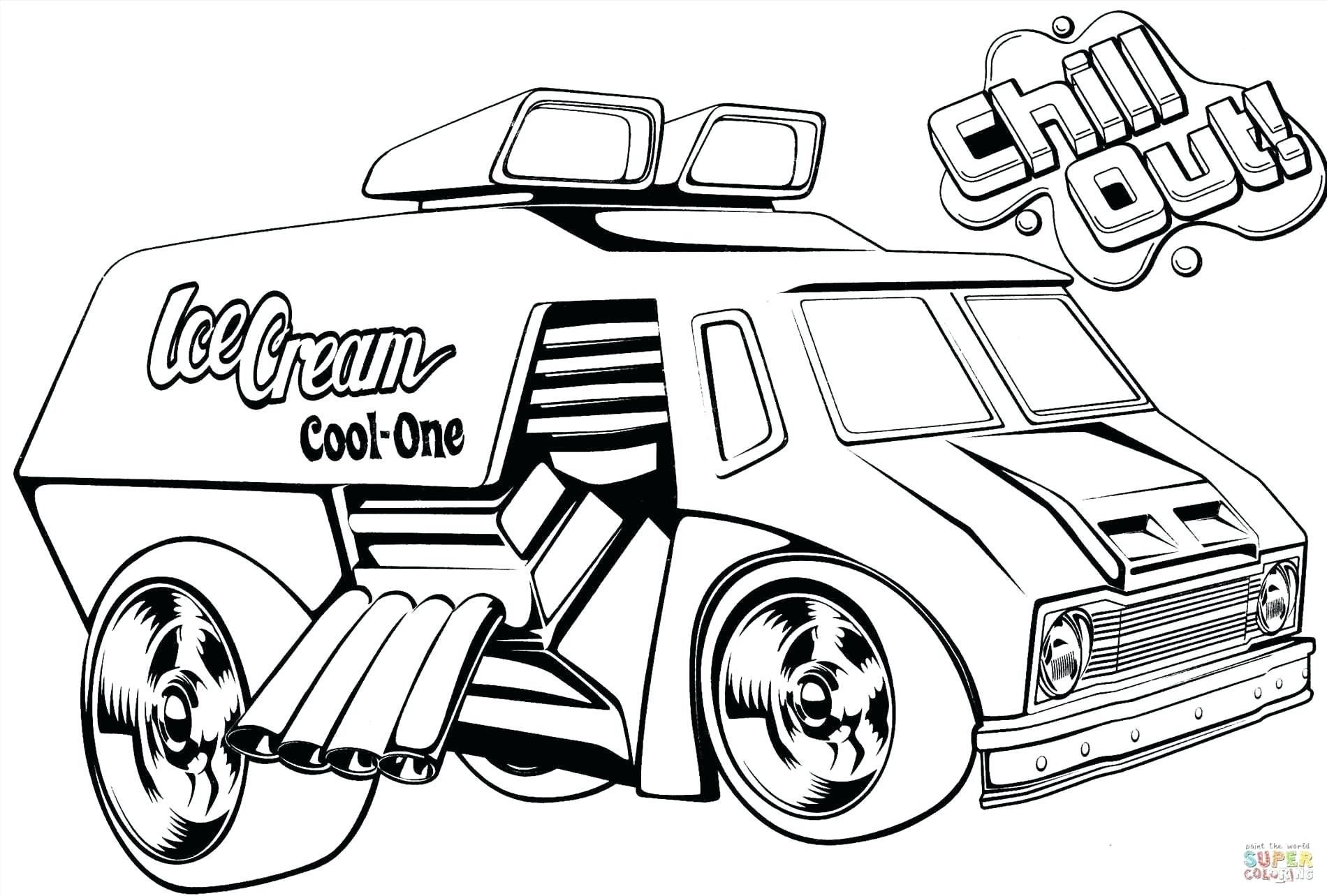 Chevy Truck Drawings Free Download On Clipartmag