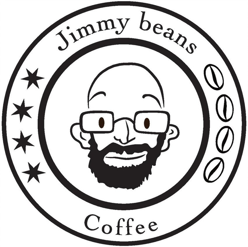 850x846 Jimmy Beans Coffee