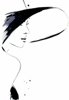 236x338 Best Drawing Coffee Images Sketches, Artworks, Painting Drawing